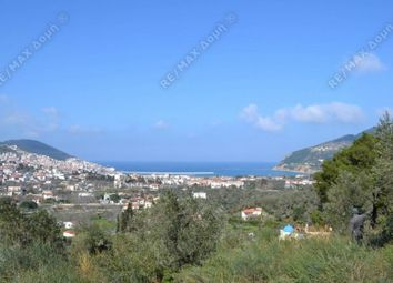 Thumbnail Land for sale in Chora, N. Magnisias, Greece