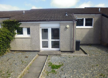 Thumbnail 3 bed terraced house to rent in Torrs Place, Castle Douglas