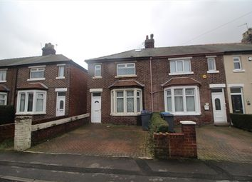Thumbnail 2 bed property for sale in Kumara Crescent, Blackpool