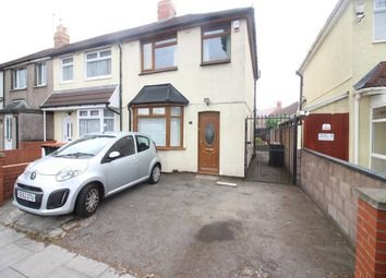 Thumbnail 3 bed property for sale in Skillion Business Centre, Corporation Road, Newport