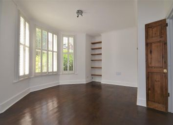 Thumbnail 2 bed property to rent in 62 A, Crouch Hill, London, Greater London