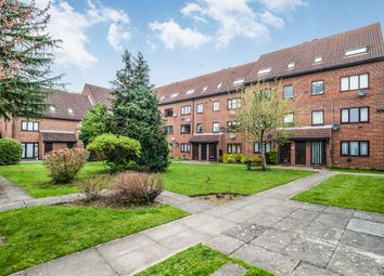 Thumbnail 1 bed flat for sale in Sheraton Mews, Gade Avenue, Watford