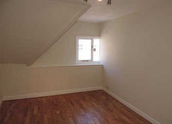 Thumbnail 1 bed flat to rent in 9A St Marys Hill, Stamford, Lincolnshire