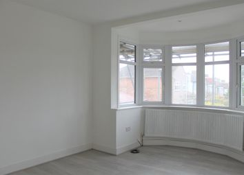 Thumbnail Terraced house to rent in Falmouth Gardens, Ilford