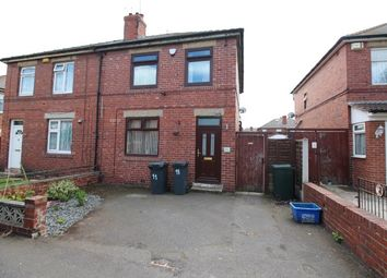 Thumbnail 3 bed semi-detached house to rent in Wheatley Road, Kilnhurst