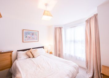 Thumbnail Room to rent in Cannon Street, Reading