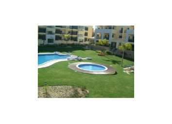 Thumbnail 2 bed terraced house for sale in Vilamoura, 8125-507 Quarteira, Portugal