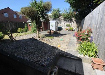 Thumbnail 2 bedroom flat for sale in Alfred Street, Weston-Super-Mare