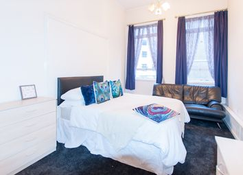 4 bed shared accommodation to rent in Baker Street, Marylebone Stations, Central London NW1