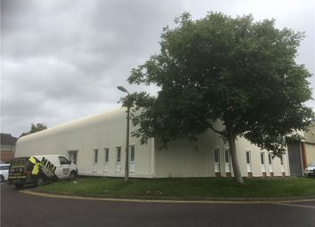 Thumbnail Property to rent in Marabout Industrial Estate, Dorchester