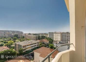Thumbnail 3 bed apartment for sale in Cannes, French Riviera, France
