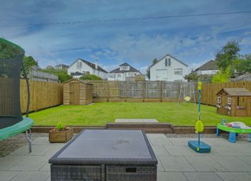 Stamperland Avennue, Clarkston, Glasgow G76