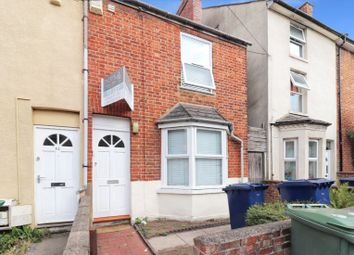 Room to rent in James Street, Oxford OX4