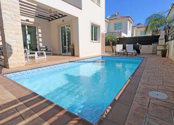 Thumbnail Villa for sale in Pernera 1, Protaras, Cyprus