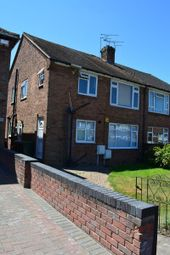 2 bed maisonette to rent in Prince Of Wales Road, Coventry CV5