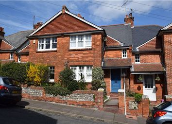Thumbnail 3 bed property for sale in Parsonage Road, Eastbourne, East Sussex