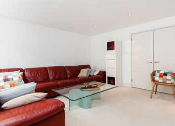 Thumbnail 2 bed shared accommodation to rent in Heathview Court, 20 Corringway, London
