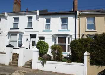 2 bed maisonette for sale in Carlton Road, Torquay TQ1