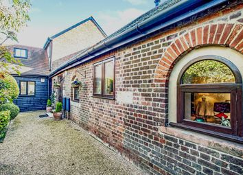 3 bed detached house for sale in Pouchen End Lane, Hemel Hempstead HP1