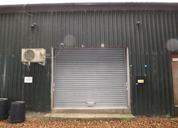 Thumbnail Office to let in Moor Lane, Marsh Green