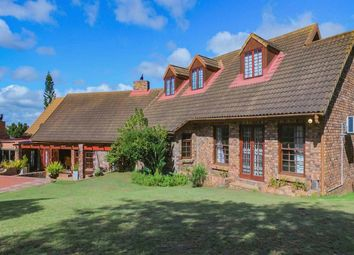 Thumbnail 5 bed detached house for sale in 11 Cotterill St, Grahamstown, 6139, South Africa