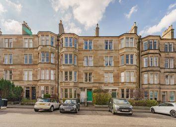 Thumbnail 3 bed flat for sale in 58/6 Arden Street, Edinburgh