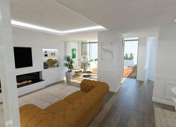 Thumbnail 4 bed apartment for sale in Avenidas Novas, Avenidas Novas, Lisboa