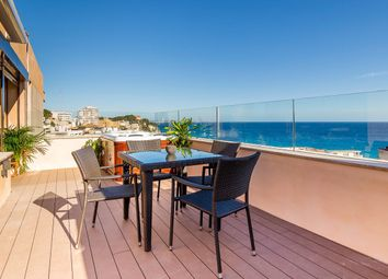 Thumbnail 2 bed apartment for sale in Cala Major, Majorca, Balearic Islands, Spain
