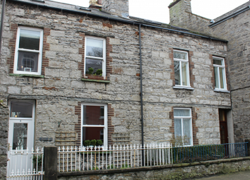 Thumbnail 3 bed property to rent in Castletown, Isle Of Man