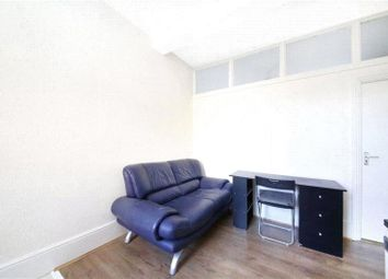 Thumbnail 1 bed flat to rent in Leman Street, Aldgate, London