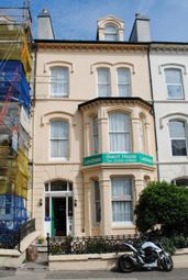 Thumbnail 12 bed terraced house for sale in Bucks Road, Douglas, Isle Of Man