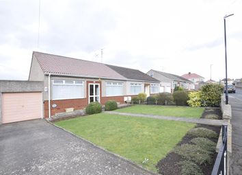 Thumbnail 2 bedroom semi-detached bungalow to rent in Cherry Grove, Emersons Green, Mangotsfield, Bristol