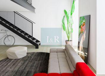 Thumbnail 1 bedroom apartment for sale in Arroios, Arroios, Lisboa