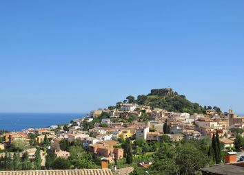 Thumbnail 3 bed property for sale in Begur, Begur, Spain