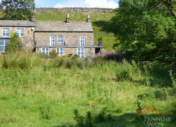 Thumbnail 5 bed semi-detached house for sale in Garrigill, Alston, Cumbria