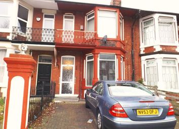 Thumbnail 5 bed terraced house for sale in Lothian Road, Middlesbrough