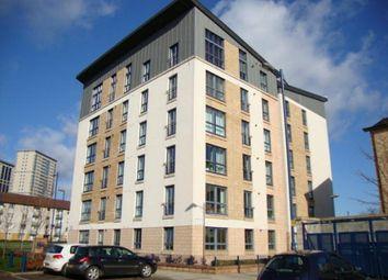 Thumbnail 2 bedroom flat for sale in Flat 0/4, 6 Ritz Place, Oatlands, Glasgow