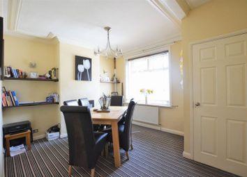 Thumbnail 2 bed terraced house for sale in Brayton Street, Workington
