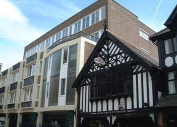 Thumbnail Office to let in Third Floor Suite 1 Refuge House, Watergate Row, Chester