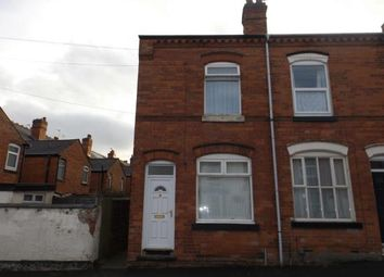 Thumbnail 3 bed end terrace house for sale in Rochester Road, Northfield, Birmingham, West Midlands