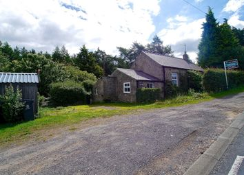 Thumbnail 2 bed detached house for sale in Kiln Pit Hill, Consett