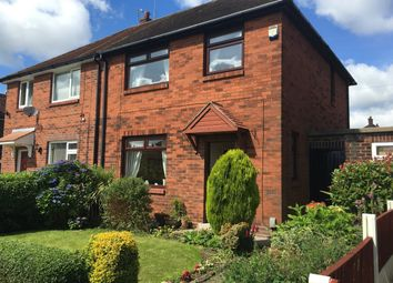 Thumbnail 3 bed semi-detached house to rent in Kipling Avenue, Wigan