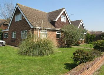 4 bed property for sale in Dence Park, Herne Bay CT6