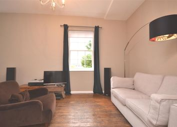 Thumbnail 2 bed flat for sale in Cumberland House, Norfolk Crescent, Bath