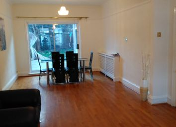 Thumbnail 3 bedroom terraced house to rent in Faircross Avenue, Barking IG11,