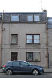 Thumbnail 1 bed flat to rent in Melville Street, Perth