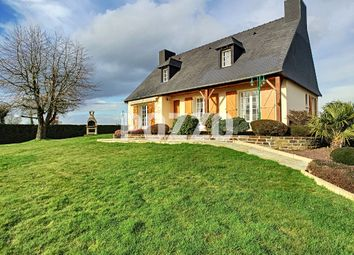 Thumbnail 5 bed property for sale in Fatouville-Grestain, Haute-Normandie, 27210, France