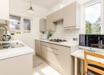 Thumbnail 3 bed flat for sale in Castlebar Park, Pitshanger Lane