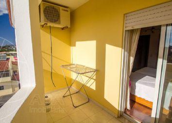 Thumbnail 2 bed apartment for sale in Montenegro, Montenegro, Faro