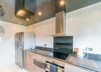 2 bed flat for sale in Holyrood Street, Hamilton ML3
